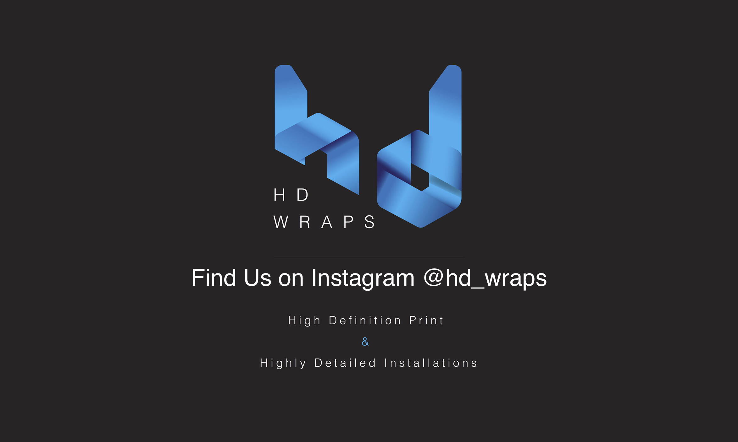 phpcyX2rj_hd wraps with instagram handle.jpg
