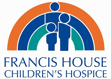 phpyZ2bbC_francis house logo to use.jpg